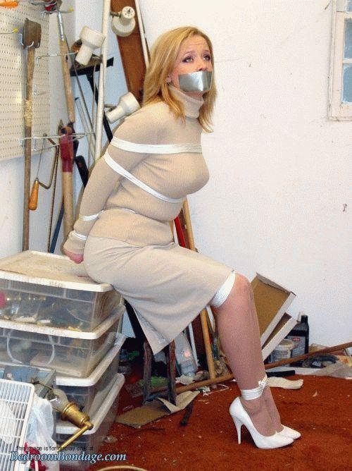 bondage tape msn.se logga in
