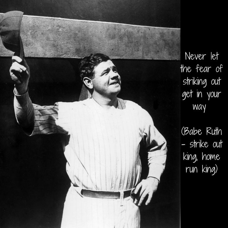 Babe ruth contract-3053