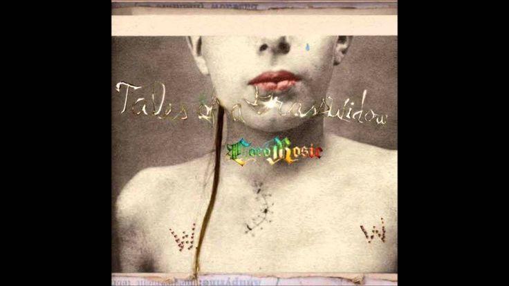 CocoRosie - Tears for Animals (Album version) feat. Antony Hegarty