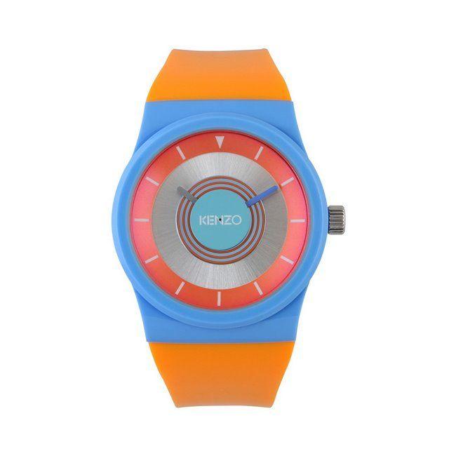 Kenzo dámské hodinky