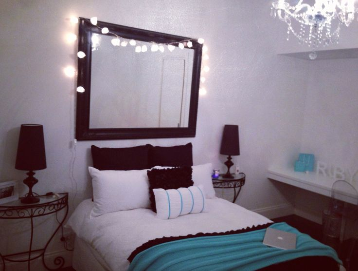 Classy Bedroom Ideas Endearing With Classy bedroom idea | Random | Pinterest Photo