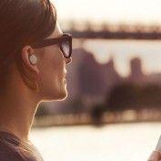 iPhone 7 : Apple préparerait des écouteurs Bluetooth sans le moindre fil