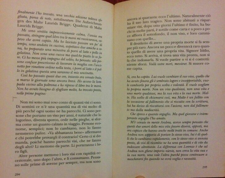 Eugenio Scalfari, La ruga sulla fronte