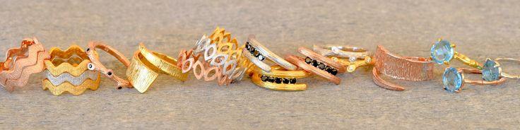 Μοναδικά χειροποίητα κοσμήματα από loiloicreations στο Etsy