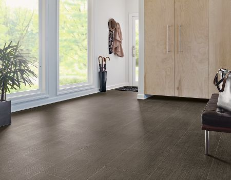 Learn more about Armstrong Parchment Living - Noontime Haze and order a sample or find a flooring store near you.