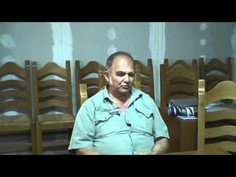 Florin Colceag - Curs Parenting 1 part 4 - YouTube