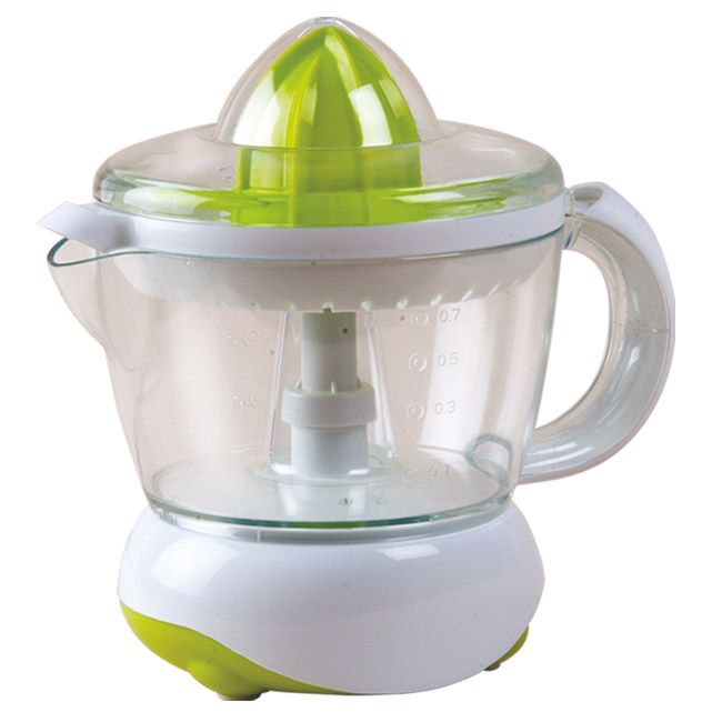 Buy Citrus Juicer Online Shopping india  700 ml- Maple