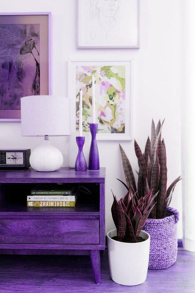 Pin On Top Luxury Home Decor Brands