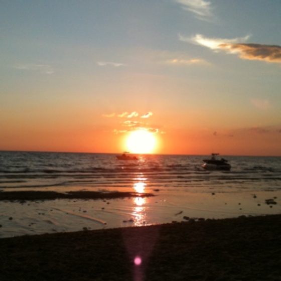 Best Town To Stay In Cape Cod: 35 Best Images About Beach Days On Cape Cod On Pinterest