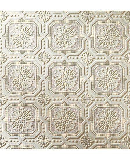 Dollhouse Ceiling Wallpaper: 255 Best Images About Miniature Tiles On Pinterest