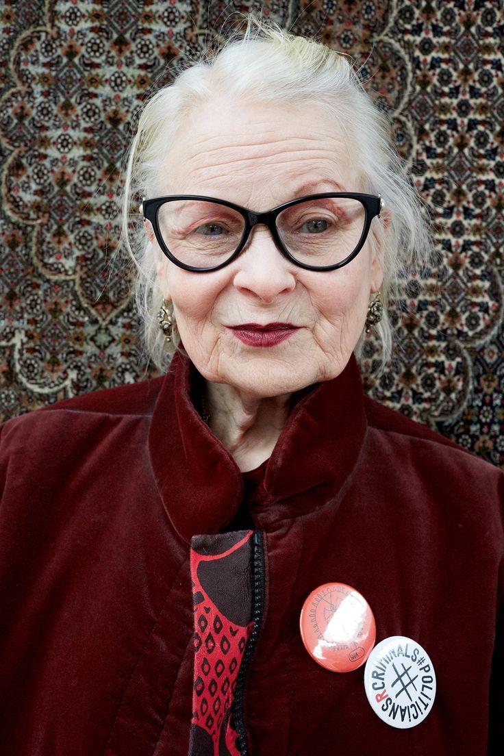 Vivienne Westwood Laukut : Best vivienne westwood images on