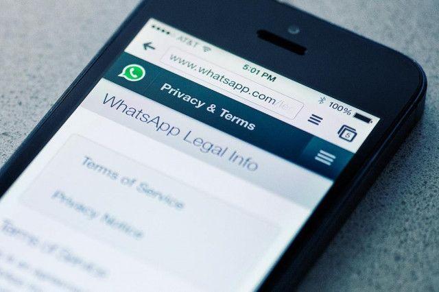 WhatsApp sin conexión a Internet y otras novedades de su última versión - https://www.vexsoluciones.com/tecnologias/whatsapp-sin-conexion-a-internet-y-otras-novedades-de-su-ultima-version/
