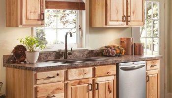 Best 25 Custom Kitchen Cabinets Ideas On Pinterest Diy Hidden Kitchen Appliances Custom
