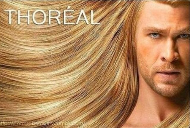 OMG!!!!!!! AHAHAHHA CANNOT. STOP. LAUGHING.