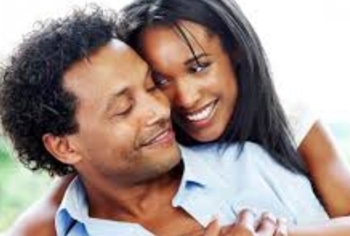 Retrieve your lost lover  +27634265680 Most trusted love spell caster  - Brunei, Bahamas, Bahrain, United States @ United States - 21-August https://www.evensi.us/retrieve-your-lost-lover-27634265680-most-trusted-love/206190483
