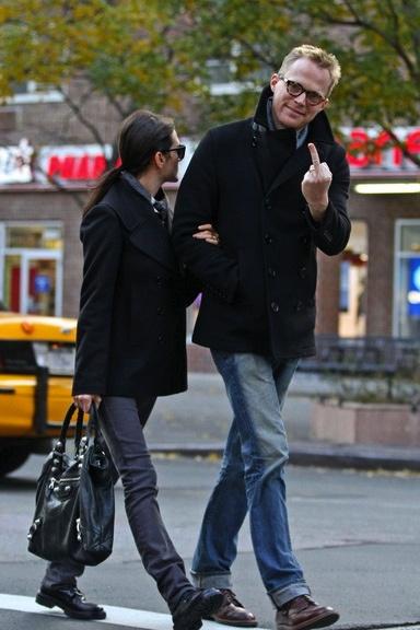 13 Celebrity Couples W...