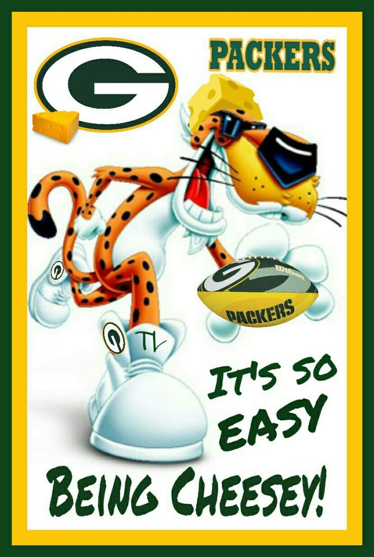 best 25 green bay packers players ideas only on pinterest green