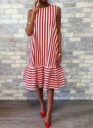 Neueste Modetrends bei DamenKleider. Kaufen Sie modige DamenKleider online bei F…