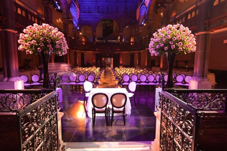 One Mayfair London Weddingvenue Wedding Decoration Pinterest Event Venues And Weddings