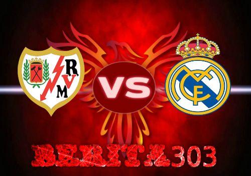 Prediksi Skor Rayo Vallecano vs Real Madrid 23 April 2016   Prediksi Bola Rayo Vallecano vs Real Madrid 23 April 2016   Prediksi Liga Spanyol Devisi Primera  http://berita303.com/prediksi-skor-rayo-vallecano-vs-real-madrid-23-april-2016/