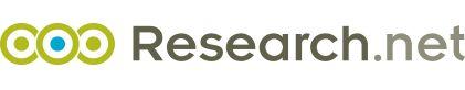 Online Survey Software for the Enterprise | Research.Net