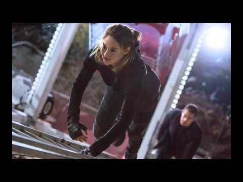 %NEW% Watch Divergent FUll Movie Online Free Streaming HD 720p