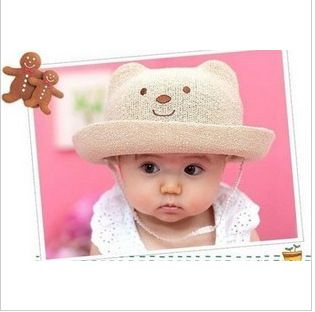 Cheap hat pink, Buy Quality hat tassel directly from China hat houston Suppliers: start