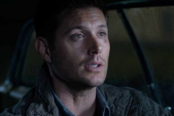 BuddyTV Slideshow   Best 'Supernatural' Quotes from 'Baby'
