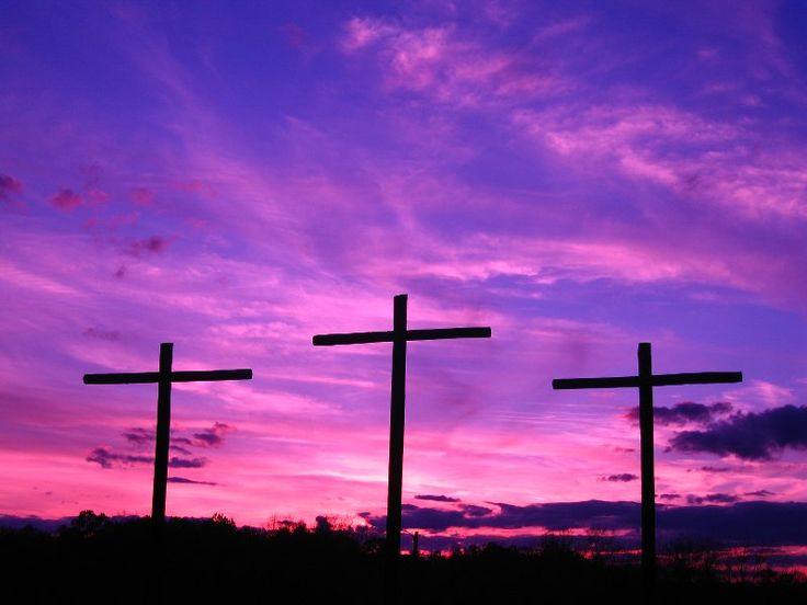 1000 Images About The Old Rugged Cross On Pinterest The