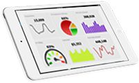 Business Profit Monitoring Tools by Xformity.