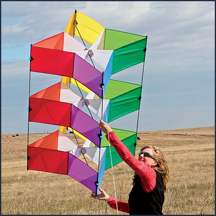 282 best images about Go Fly A Kite on Pinterest