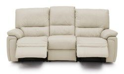3 Seater Sofa #cheap #ipads #for #sale http://cheap.remmont.com/3-seater-sofa-cheap-ipads-for-sale/  #cheap sofa # 3 Seater Recliner Sofas All 3 Seater Recliner Sofas A 3 seater sofa will seat more than three people but to keep it comfortable seating 3 people is ideal, no one likes to sit on the crack. Buying a sofa of any size is a large investment with prices ranging from the…