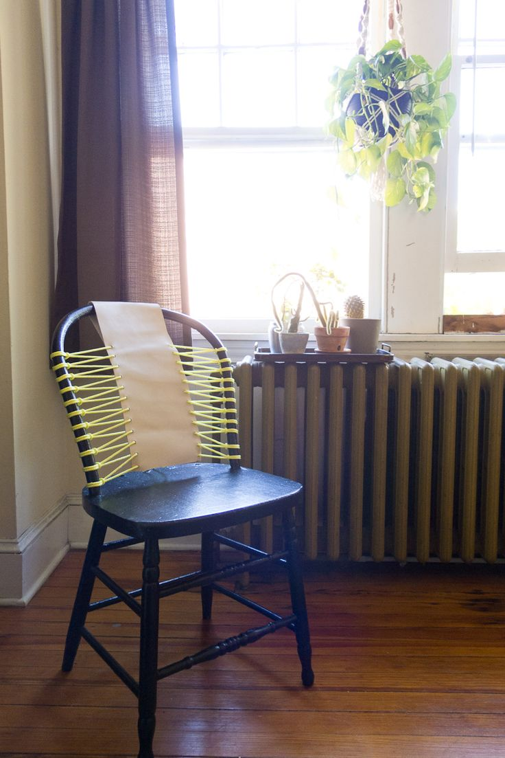 2014 at 768 215 768 in elegant collection of cushioned rocking chairs - Diy Leather And Neon Chair Transformation