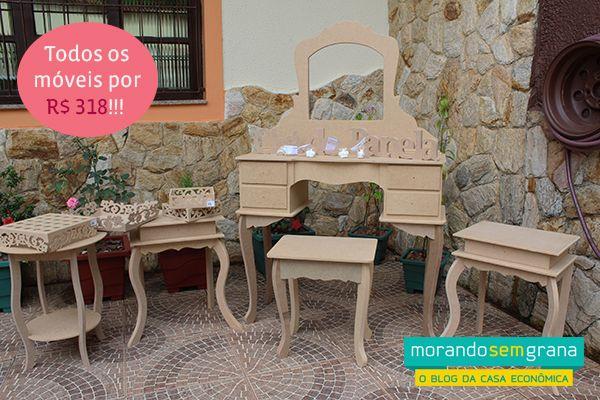 Aparador Blanco Y Negro ~ Porto Ferreira A cidade da decoraç u00e3o a preços absurdos de barato! Morando sem GranaMorando