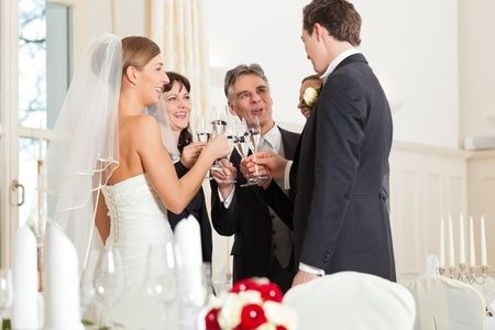Don't be nervous about learning how to write a mother of the groom wedding toast –this guide will show you how in just five simple and easy steps! 1. Start planning your mother of the groom speech!...