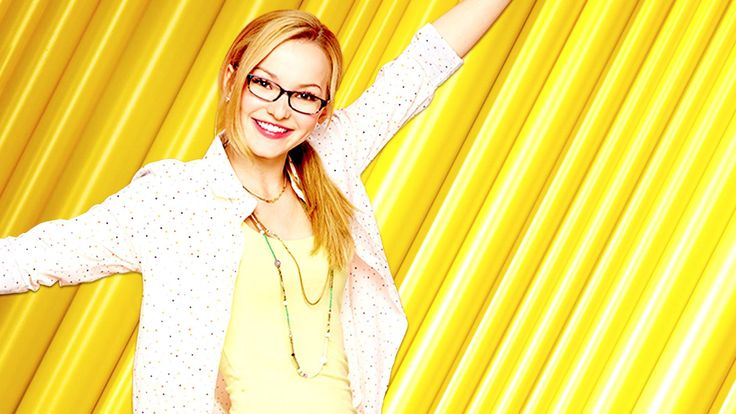 Liv y Maddie | Disney Channel España