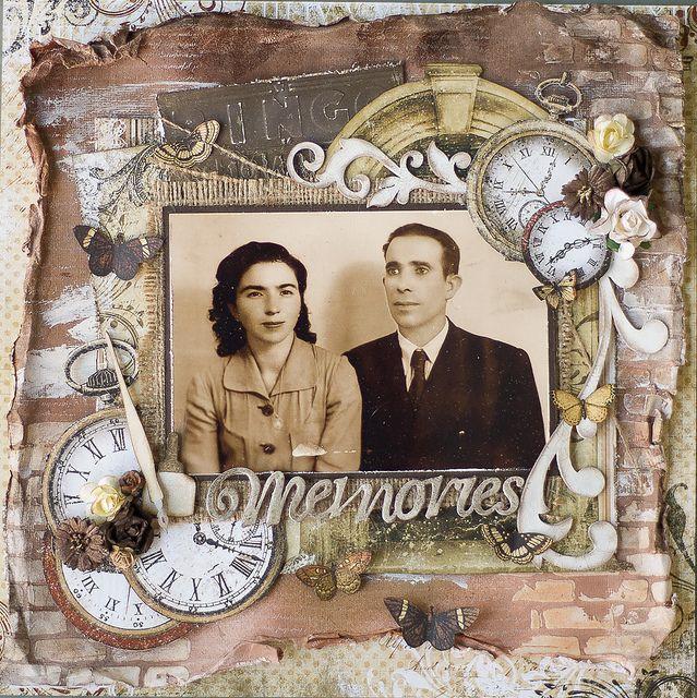http://www.littlescrapworld.com/2013/01/layout-memories.html