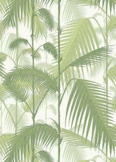 Epic Tapete Palm Jungle von Cole u Son