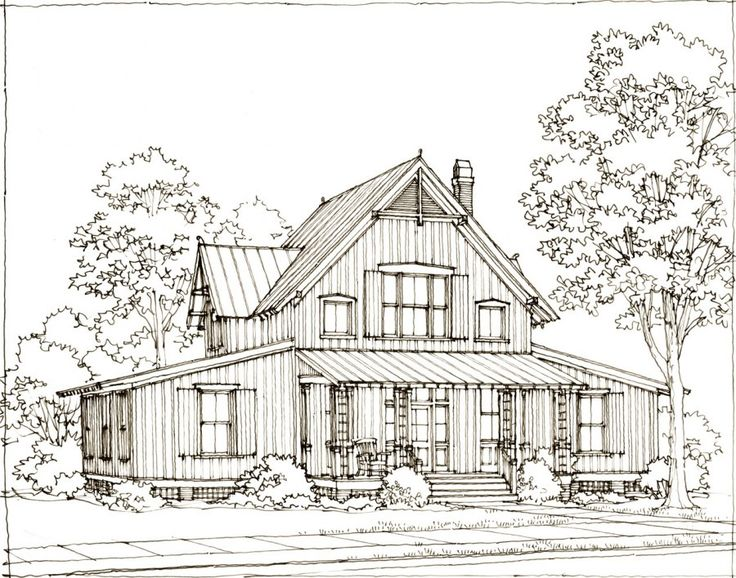 17 Best Images About House Plan Design Inspiration On