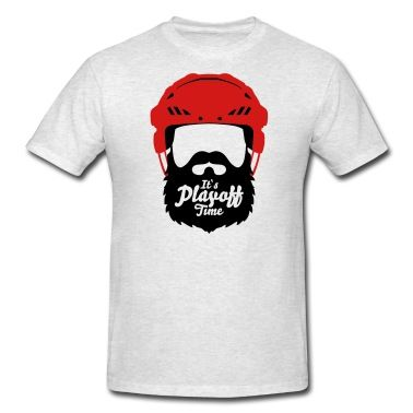 76 best images about playoff beards on pinterest patrick for Best hockey t shirts