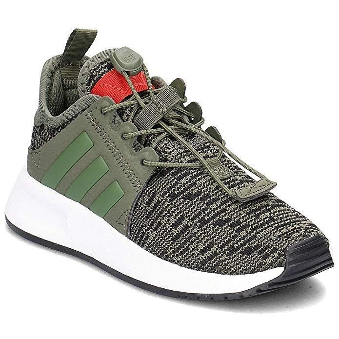 Fuera Censo nacional Vamos  ADIDAS X PLR C Unisex Kids Speed lacing system Green Shoes Cp9798 Size  12.5k EUC #adidas #AthleticSneakers   Green shoes, Speed laces, Athletic  shoes