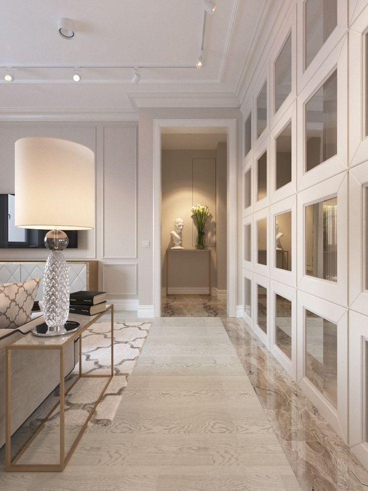 31 Best Home Interior Design Amazing