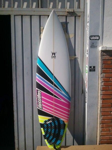 15 best images about tablas de surf on pinterest surf - Tablas de surf decorativas ...