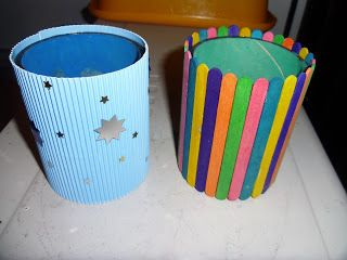 Christie's creations (Χειροποίητες κατασκευές) : BAZAAR ΧΡΙΣΤΟΥΓΕΝΝΑ 2012