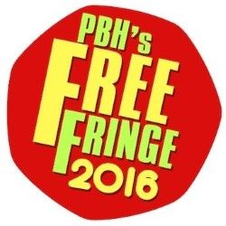 Search | Edinburgh Festival Fringe