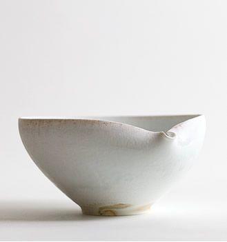 Taro Tabuchi #ceramics #pottery