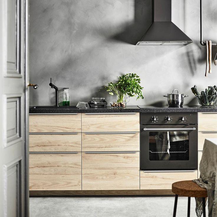 25 legjobb tlet a pinteresten a k vetkez vel kapcsolatban ikea konyha konyhai tletek. Black Bedroom Furniture Sets. Home Design Ideas