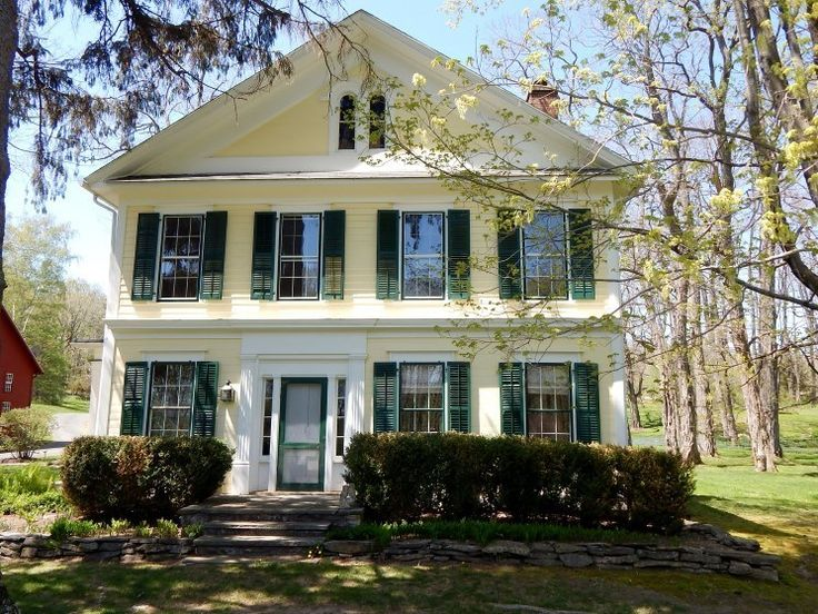 Millerton Ny Estate For Sale Eh2972 Elyse Harney Real Estate At Home Pinterest Real