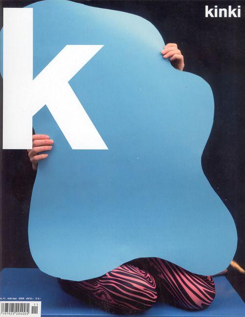 Kinki (Ch)Magazines Coversd, Kinky Magazines, Magazines Mad, Magazines Book Album Covers, Graphics Design, Magazines Addict, Graphics Banners, Magazines Reference, Covers Layout