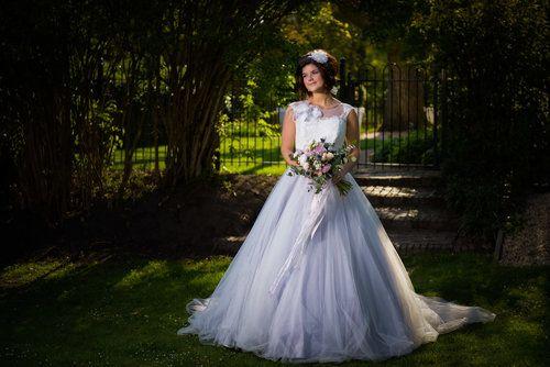 bruidnieuw-1.jpg